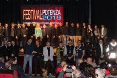 Cast-artistico-2019