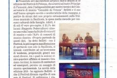 13_11_2019_Gazzetta-Mezzogiorno