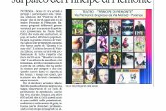 16_11_2019_Quotidiano
