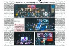 20_11_2019_La-Nuova