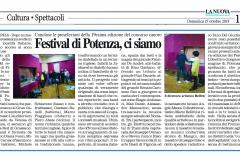 27_10_2019_Nuova-del-sud