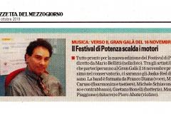 28_10_2019_Gazzetta-Mezzogiorno