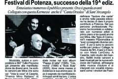1_02_2020_la-Piazza