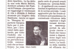 23_07_2020-il-Quotidiano_