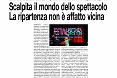 23_07_2020_Roma