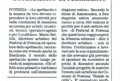 28_04_2020_Quotidiano-del-sud