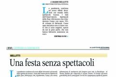 28_12_2020-Gazzetta-mezzogiorno