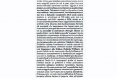 28_12_2020_La-Nuova