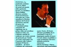 30_12_2020_Roma-Basilicata